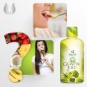 Gravital Juice - 946 ML