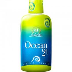 Ocean 21 Calivita - 946 Ml