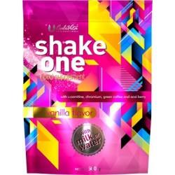Shake One Proteine Vanilie 500 grame