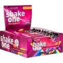 Shake One Proteine Vanilie - 10 pliculete
