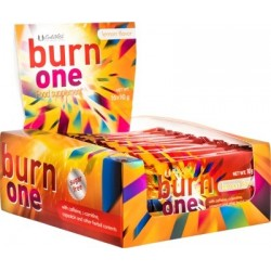 Burn One - 10 Pliculete