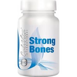 Strong Bones - 100 Capsule