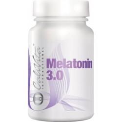 Melatonina - 60 Tablete