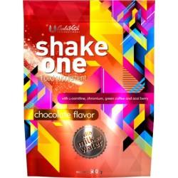 Shake One - Proteine Ciocolata 500 grame
