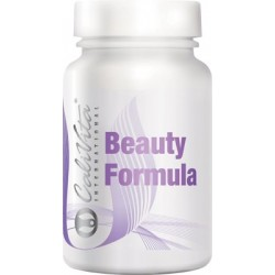 Beauty Formula - 90 Tablete