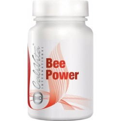 Bee Power Laptisor de Matca - 50 Capsule