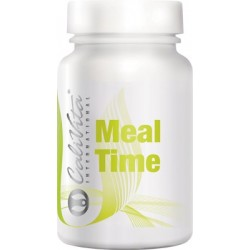 Meal Time - 100 Tablete