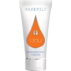 Crema Regeneratoare Aquabelle - 50 ML