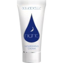 Crema Nutritiva Aquabelle - 50 ML
