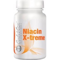 Niacin X-Treme