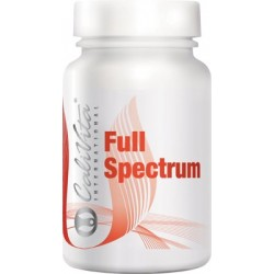 Full Spectrum - 90 tablete