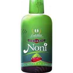 Noni Organic - 946 ml
