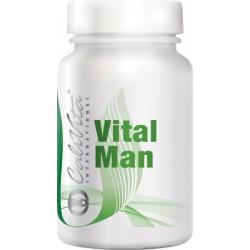 Vital Man - 60 Tablete