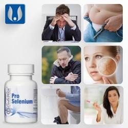 Pro Selenium - 60 Tablete