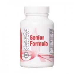 Senior Formula - 90 Tablete