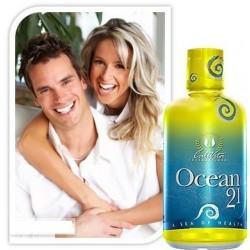 Ocean 21 - 946 ML